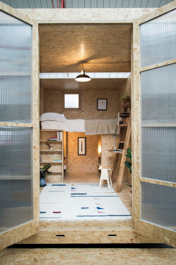 Studio_Bark_The_Shed_Project_David_Jensen1_L